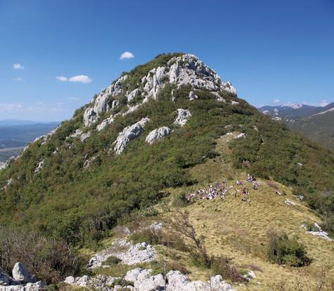 Kamenjak-foto