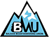 Balkan Mountaineering Union