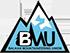 Balkan Mountaineering Union