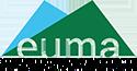 European Mountaineering Association